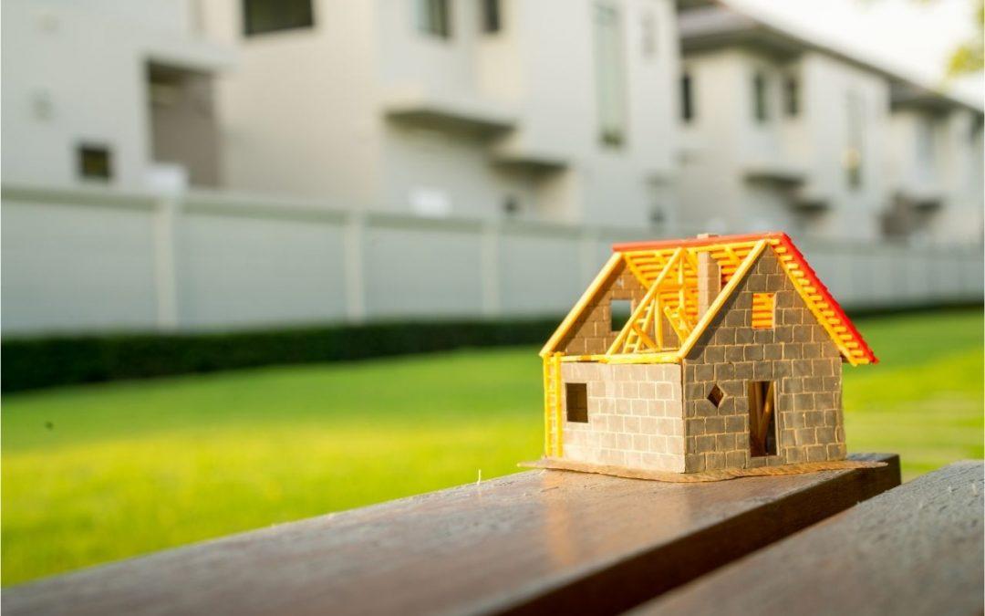 5 Tips to Create Passivhaus Zero Carbon Architecture